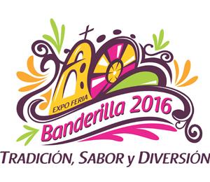 logo-feria-2016